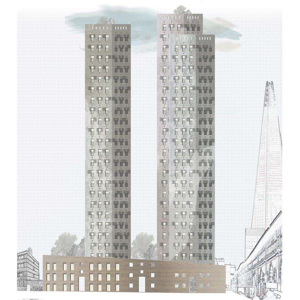 umut-towerhouses