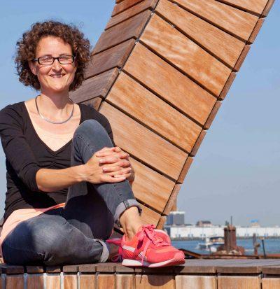 Annette Noordzij