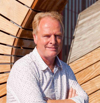 Hans Tomassen