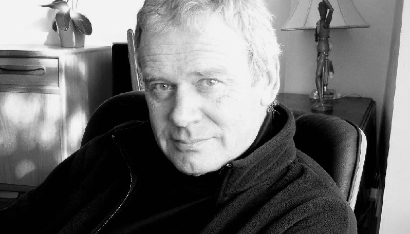 Paul Shepheardhttps://www.ravb.nl/