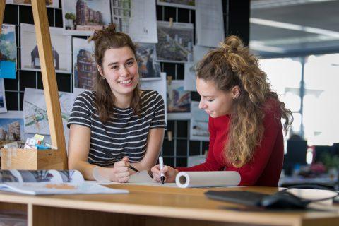 Studiekeuze-hulp online!